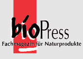 Biopress-Magazin