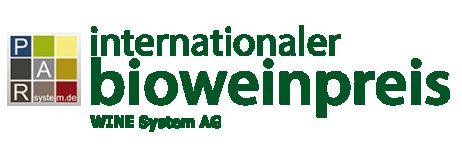 00-Logo_bwp-mehrsprachig_de1-4714451f