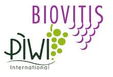 Piwi International und Biovitis