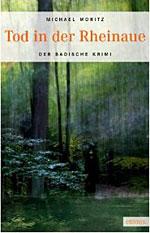 Tod in der Rheinaue