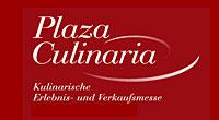Plaza Culinaria Freiburg