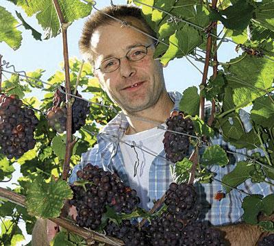 Ralf Mißbach