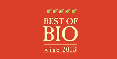 best of bio 2013