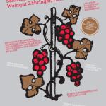 Gutsfest und Bio-Jubiläum im Weingut Zähringer