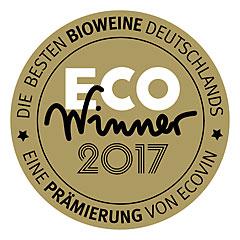 Ecowinner 2017