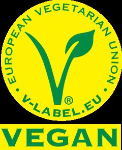 190220_vegan
