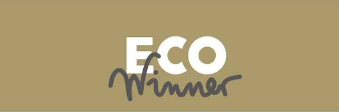 EcoWinner 2020