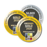 de-2020-3er-bwp-Medaillen
