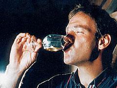 Gutsfest im Weingut Zähringer